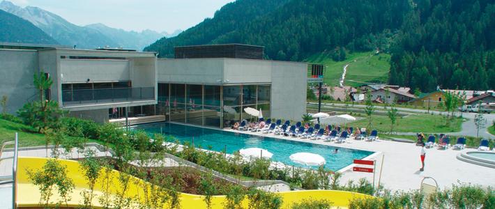 Hotel Garni St Anton